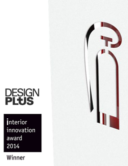 News_Fire_DesignPlus_InteriorInnovationAward
